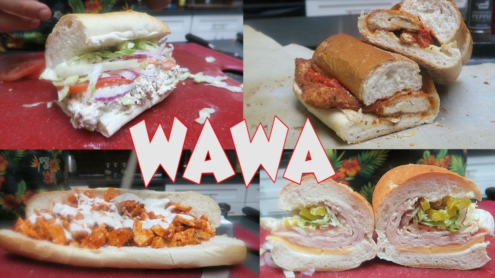 recipe: wawa menu [33]