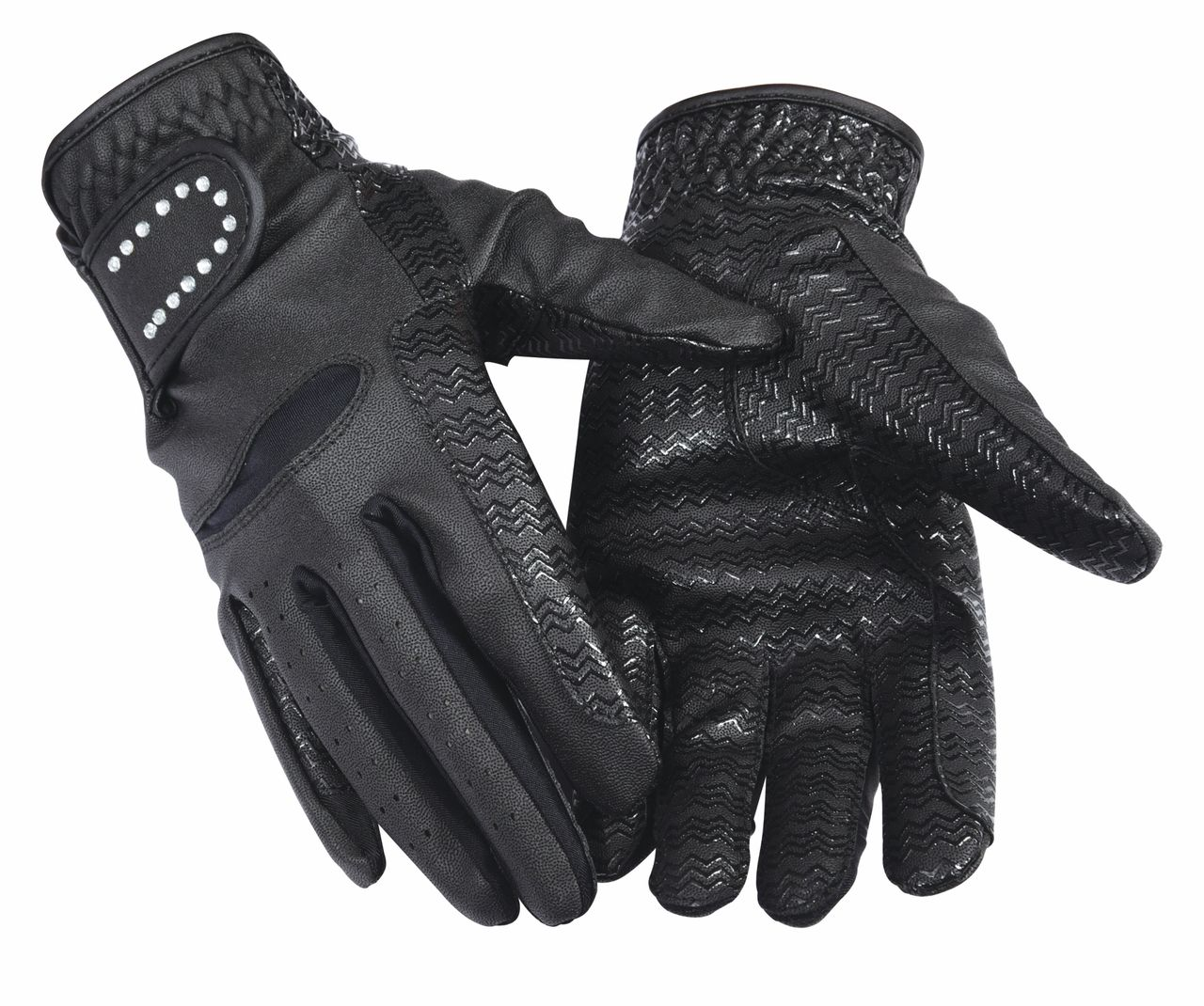 Pin It For Later Find Out More Horseback Riding Gear Kids Horse Riding Gloves Children Equestrian Kids Gl Horse Riding Gloves Riding Gloves Equestrian Gloves