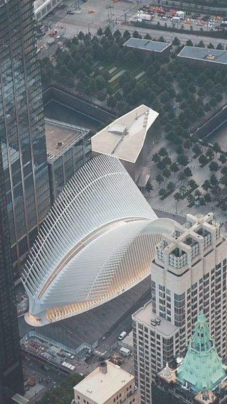 , Santiago Calatrava New York Modern Architecture, Hot Models Blog 2020, Hot Models Blog 2020