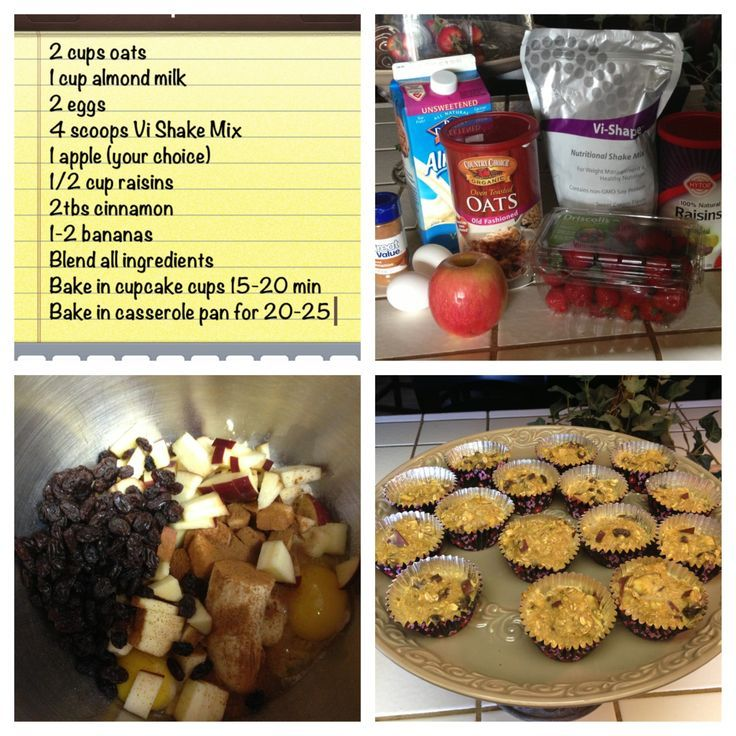 healthy and delicious recipes #foodrecipes #rawfooddiet #foodideas