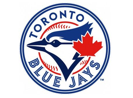Apple Hires Toronto Blue Jays Assistant Gm To Manage Sports Section Of The App Store Toronto Blue Jays Logo Blue Jays Baseball Blue Jays Game