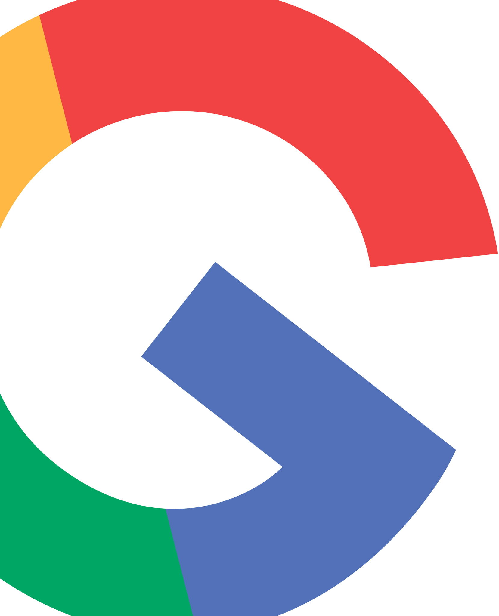 The case against google google critics say the search giant is squelching competition before it begins should the government step in google has succeeded where genghis khan biocorpaavc Images