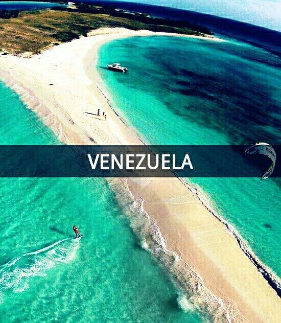 #venezuela#cool#pais#maravilla