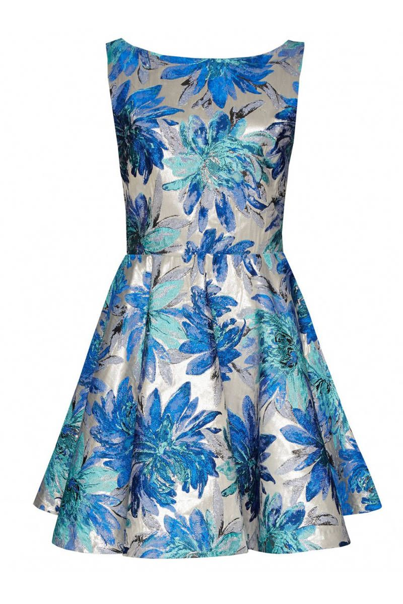 The 16 Best Dresses to Wear to a Summer Wedding | Wedding guest ...