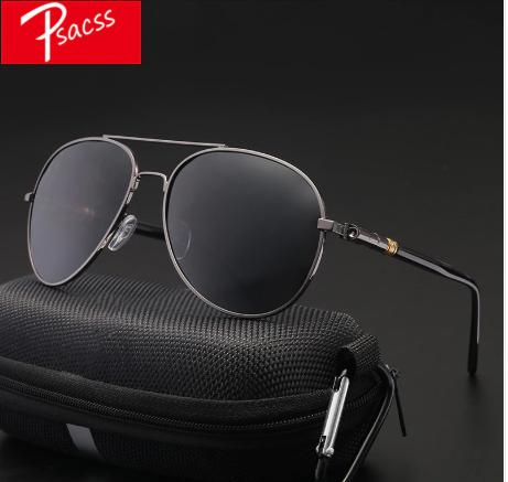 Amazon Sunglasses Sunglasses, Amazon beauty products