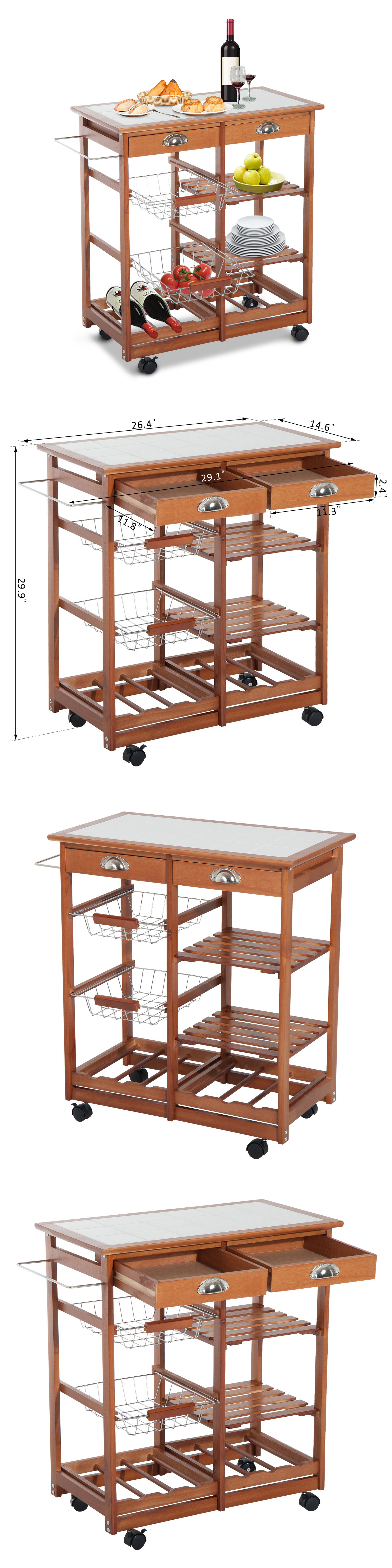 kitchen islands kitchen carts 115753 new 30 kitchen trolley cart