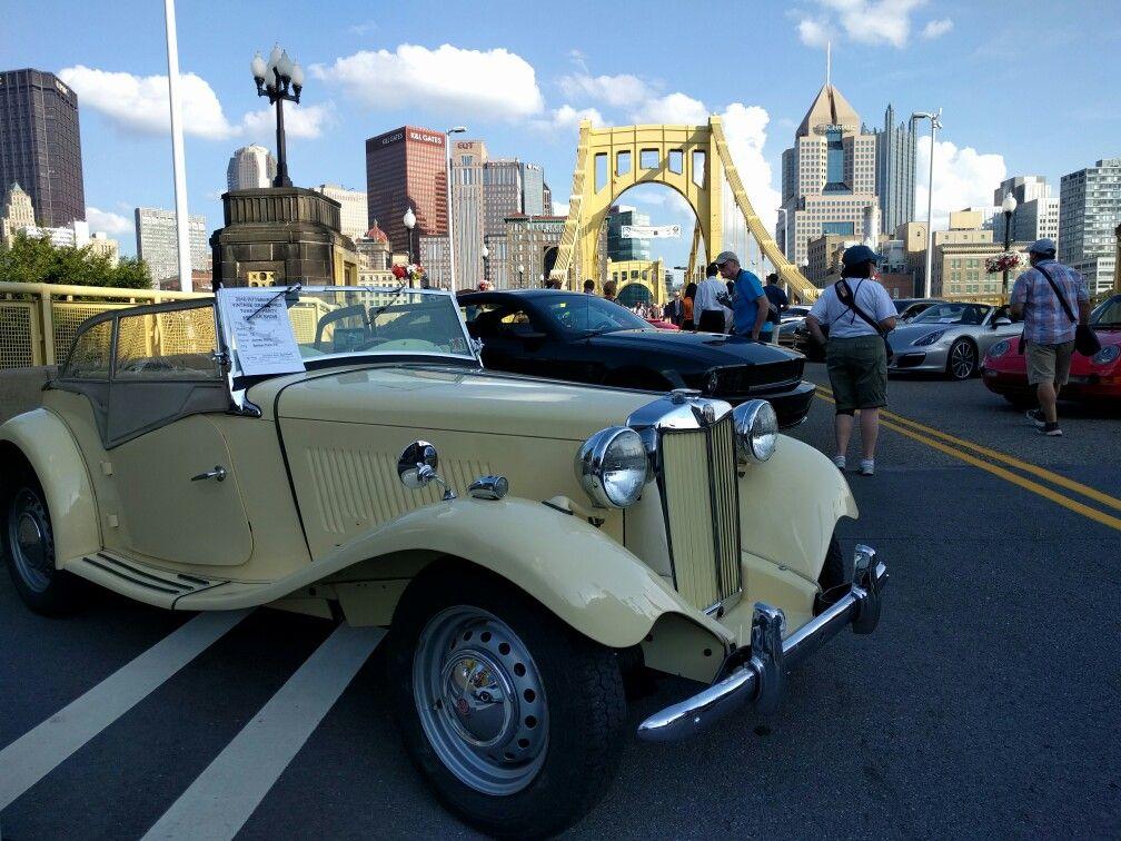 Pittsburgh Car Show Secret Love Pinterest Cars - Car show pittsburgh pa