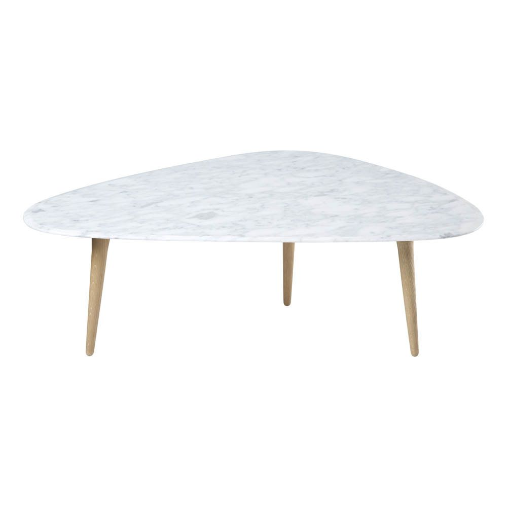 Table Basse Chene Massif Table Basse Chêne Massif Marbre Product Mood Board Salon