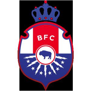 Nfl Football Team Logos Clip Art Football Teams Fans Share Nfl