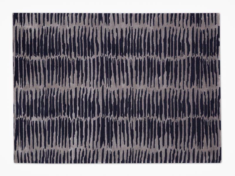 Interior Design 2016 Best Of Year Awards Rugs On Carpet Carpet Flooring Holly Hunt