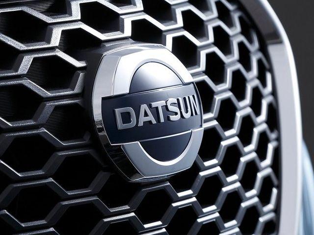 Datsun Emblem X Automobile Logos Pinterest Car Logos - Car signs and namescar logos with wings azs cars