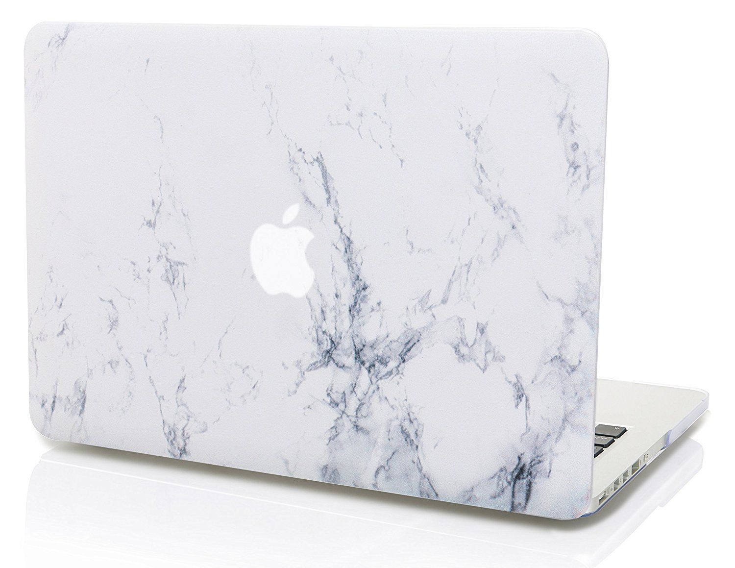sale retailer 56d71 e2079 Pin by Fidelia Benagr on colour aesthetics | Marble macbook case ...