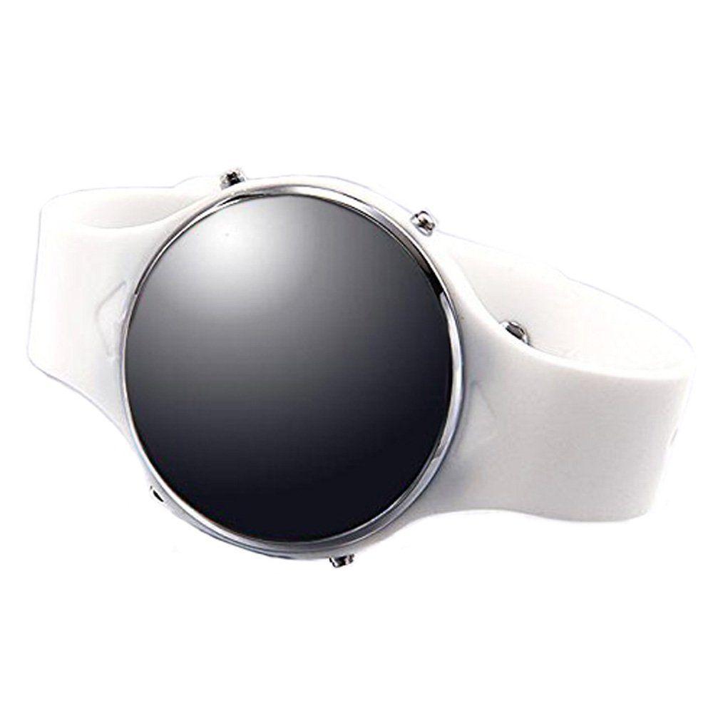 CIYOYO CY360 Smart Watch Bluetooth Bracelet Waterproof