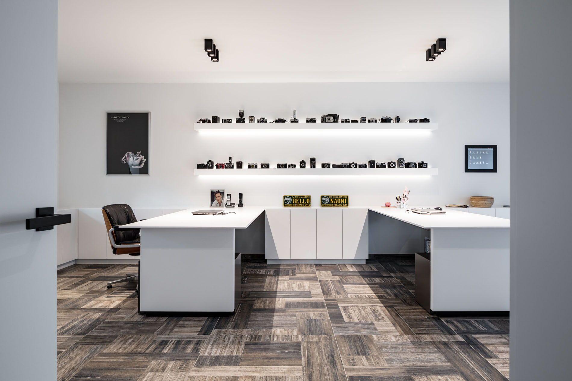 Office Lighting Fixtures Needed Has The Best Lighting Design For Offices Officeighting Ceilinglighting Productdesign Lightingdesign Architectural Desig