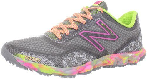 new balance dame minimus trail