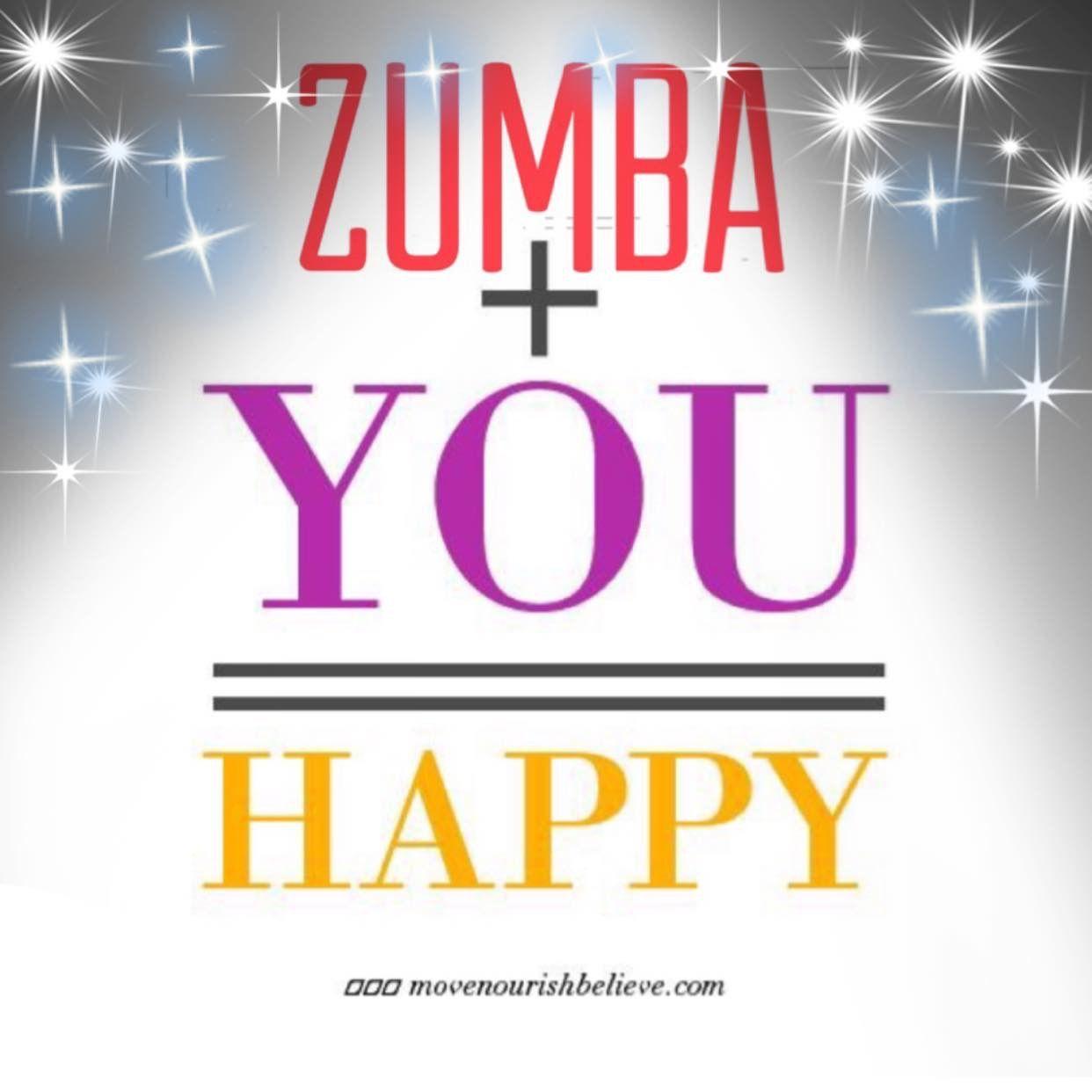 Zumba💜  Zumba quotes, Zumba funny, Zumba workout