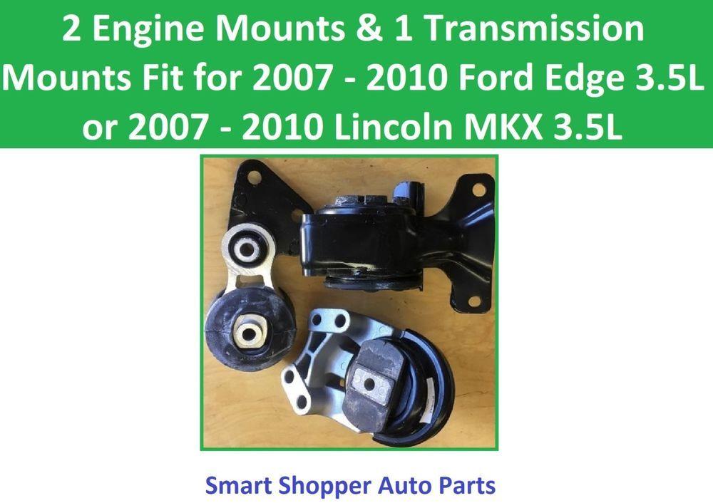 1 PCS TRANSMISSION MOUNT FIT 2007-2011 Nissan Sentra 2.0L for Auto