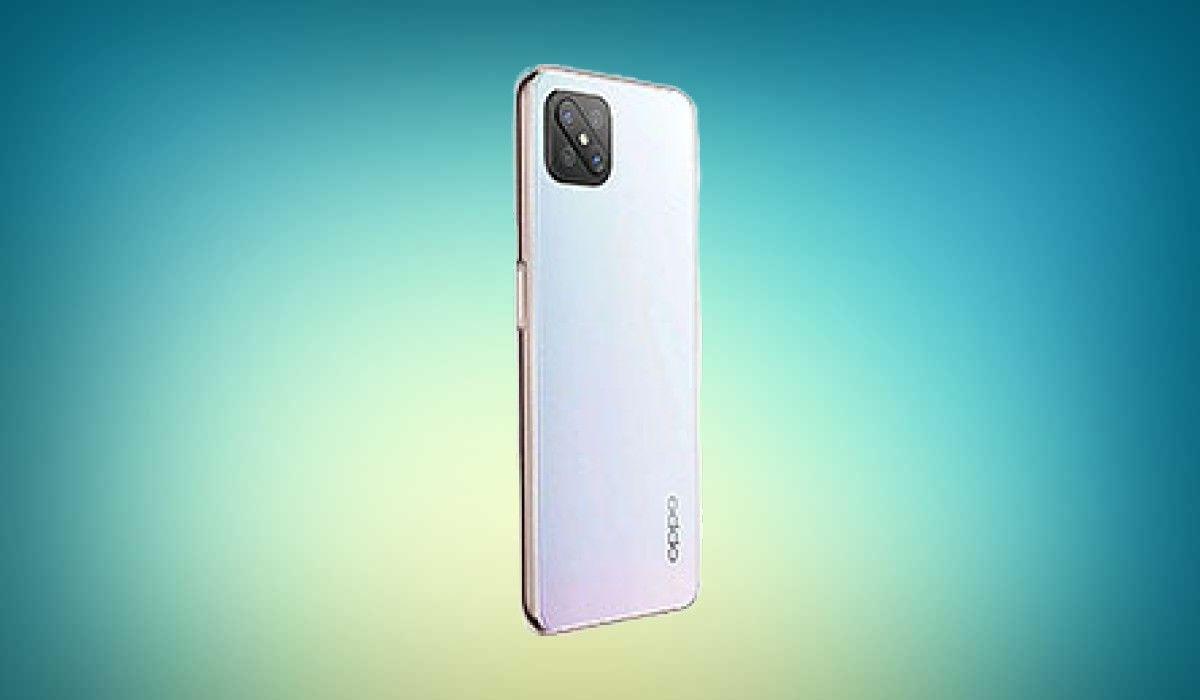 Pin On Acer Mobile Price In Bangladesh