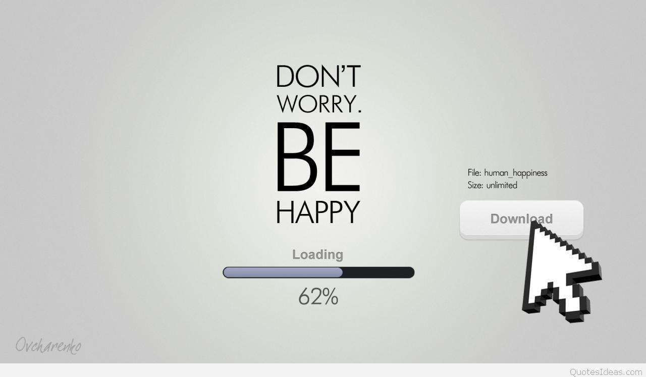 Cool Desktop Wallpapers Quotes