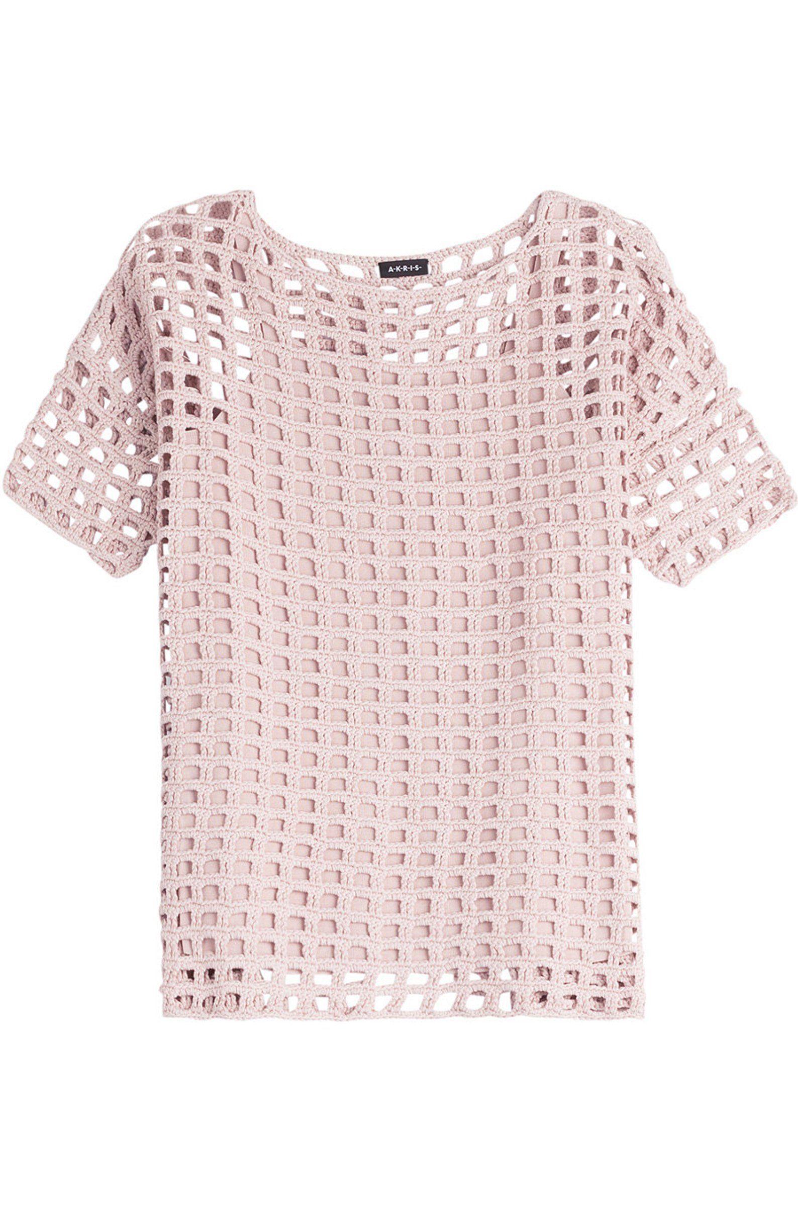 Beginner crochet pattern, crochet pattern for beginners