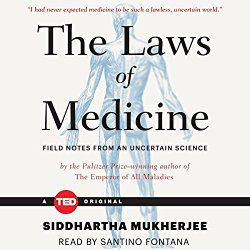 The laws of medicine librarybookseducationalquotes the laws of medicine fandeluxe Choice Image