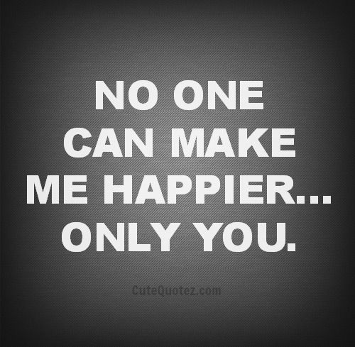 Cute Romantic Love Quotes For Him Her Love Quotes For Him Romantic Love Quotes For Him Quotes For Him