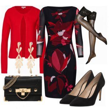 karmensita damen outfit  komplettes winteroutfit günstig kaufen  frauenoutfitsde  outfit