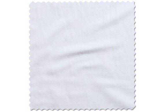 Snow Linen
