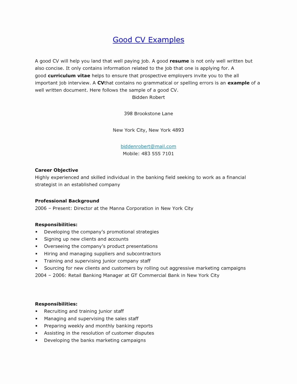Download Best Of Cover Letter for Job Promotion ...