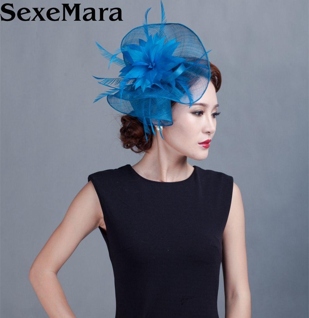 Robot Check   Fascinator hats, Fashion, Fascinator