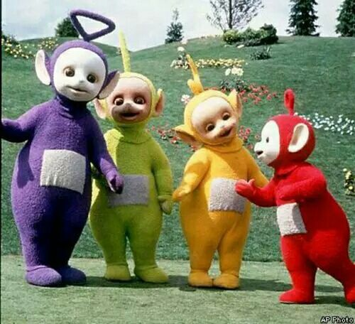 Discover And Share The Most Beautiful Images From Around The World Teletubbies Teletubbies Funny Discovery Kids