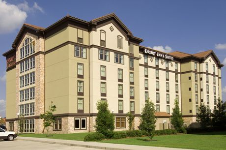 Learn More About Lafayette Louisiana Hotels Learn About
