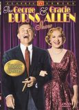 The Burns and Allen Show [DVD]