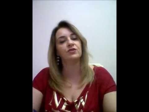 Ep. 2 - Férias Escolares e Leitura de Férias - YouTube