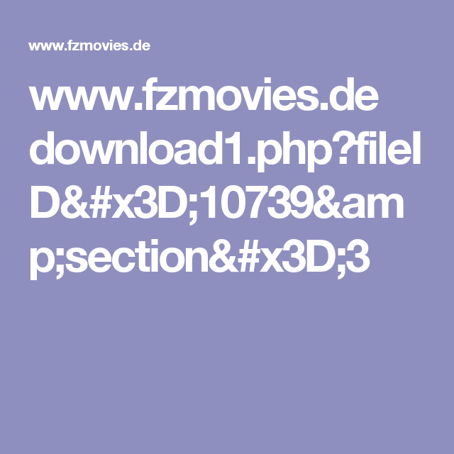 download ted 2 fzmovies