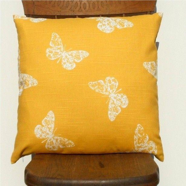 Yellow Throw Pillows For Sofa Yellow Decorative Pillows Interesting Bright Yellow Decorative Pillows
