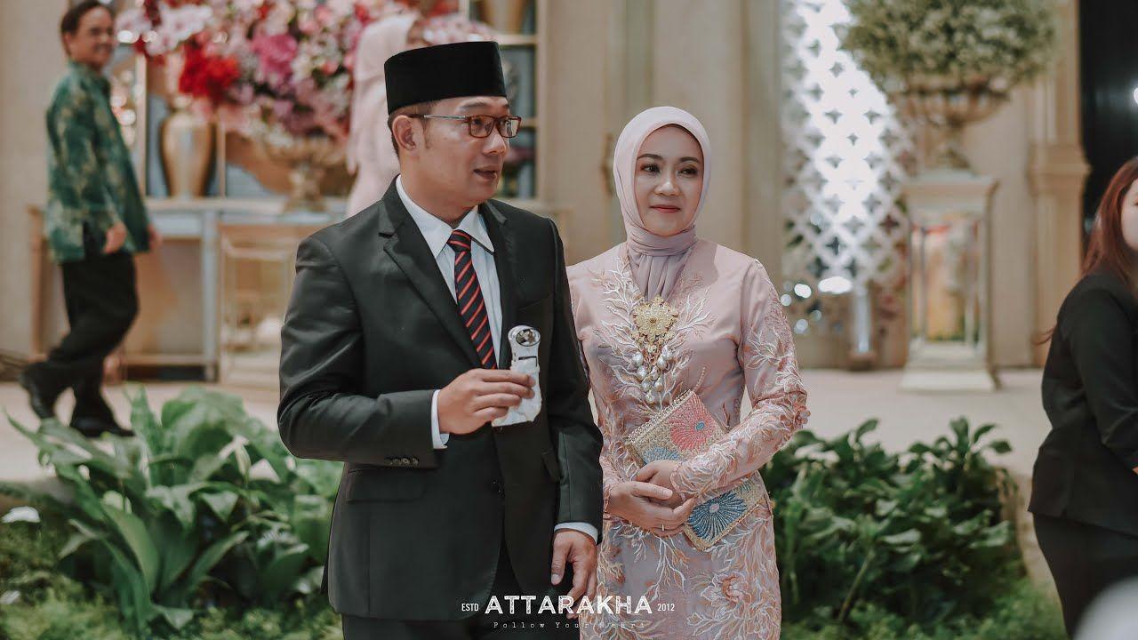 Pin Di Video Wedding Concept