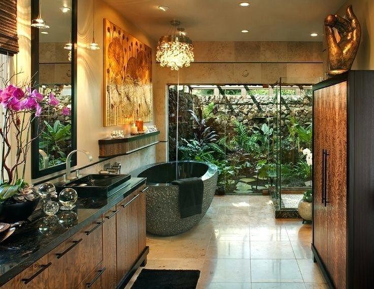 Jungle Bathroom Ideas Tropical Bathroom Tropical Bathroom Decor