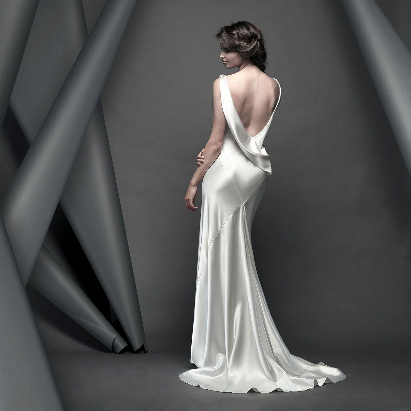 Novello collection suzanne neville wedding dresses wedding