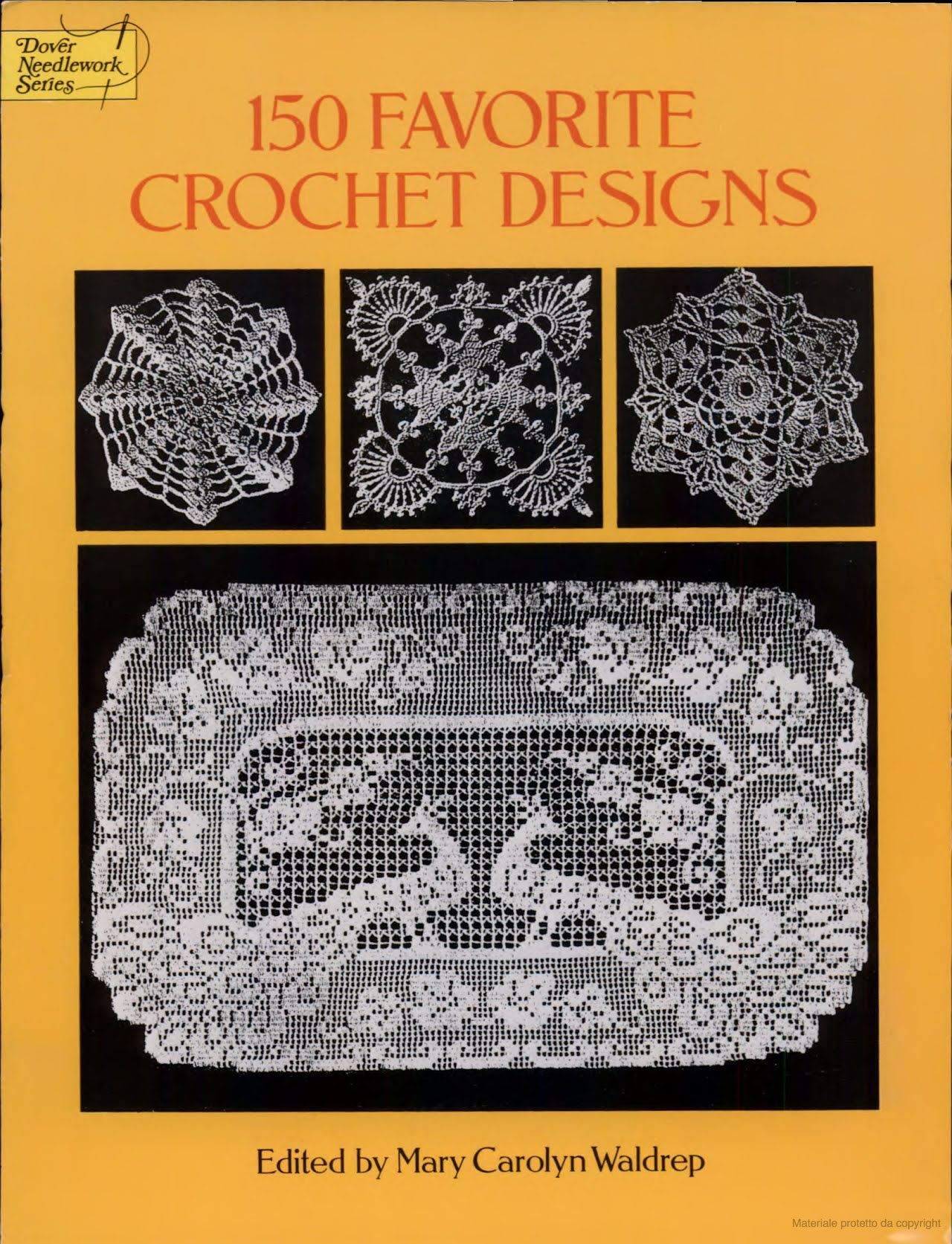 150 Favorite Crochet Designs   Crochet Ideas   Pinterest   Crochet mobile,  Cell phone pouch and Crochet