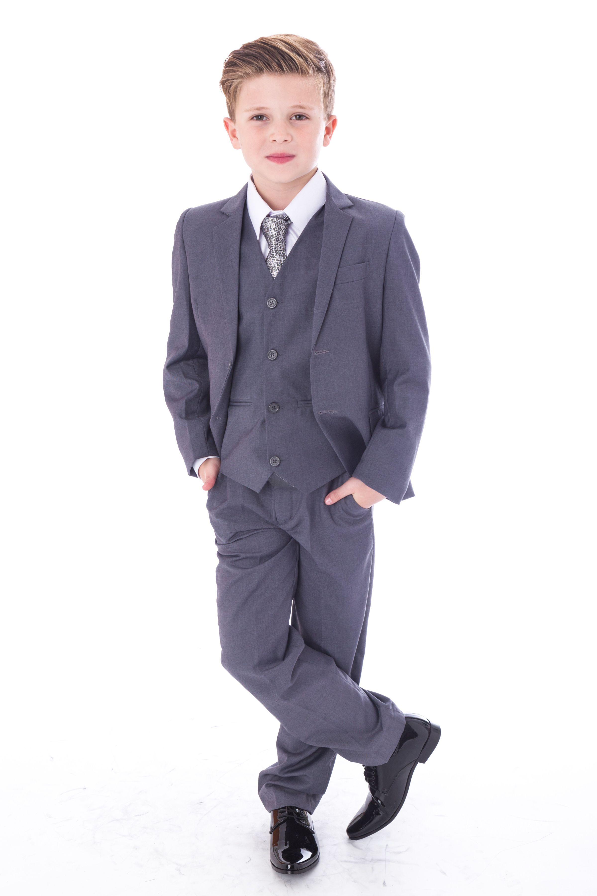 Pin by occasionswearforkids on Our Suits | Pinterest | Boys wedding ...