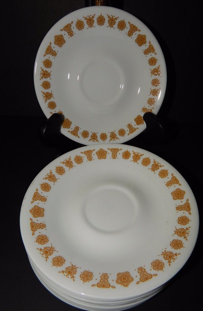 dishwasher safe corelle butterfly gold
