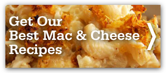 Outback Steakhouse Macaroni And Cheese Mac A Roo Cheese C