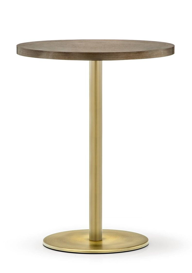 Inox Round Brass Table Base Brass Round Table Brass Table