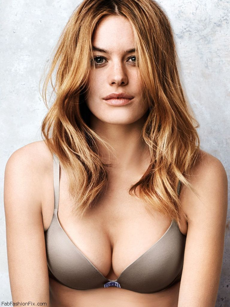 Cleavage Camille Rowe naked (63 foto and video), Topless, Leaked, Boobs, lingerie 2006