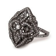 Dress Ring for all occasions!