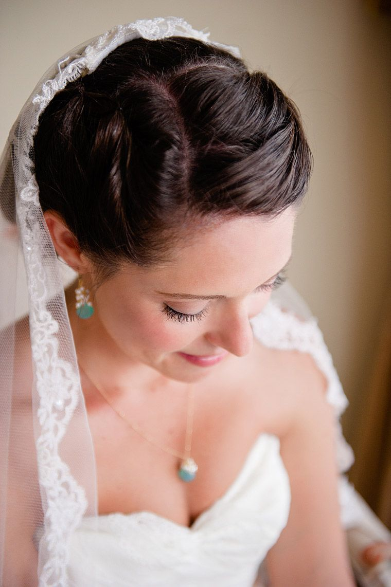 So lovely! | Reams Photo | San Diego Wedding Photography