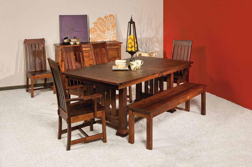 Dining U2013 Legacy Home Furniture   Middlebury, IN And Goshen, IN