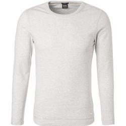 Photo of Men's long sleeves & men's long sleeve shirts