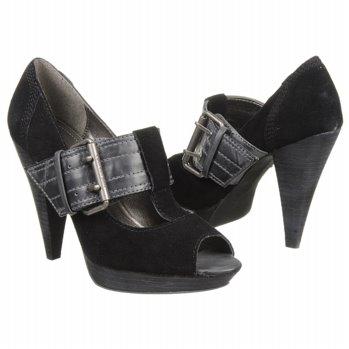 #Calvin Klein Jeans       #Womens Dress             #Calvin #Klein #Jeans #Women's #Pauline #Shoes #(Black)                       Calvin Klein Jeans Women's Pauline Shoes (Black)                              http://www.snaproduct.com/product.aspx?PID=5865878